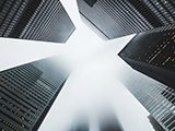 City-images-160x120