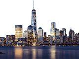 New-York-Skyline-160x120